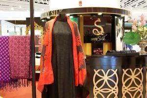 Đại tiệc mua sắm khuyến mãi cực lớn chỉ có tại Luxury Silk Việt Nam